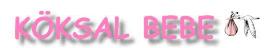 KÖKSAL Bebe Toptan Satış Sitesi